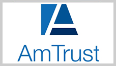 AmTrust Logo.jpg