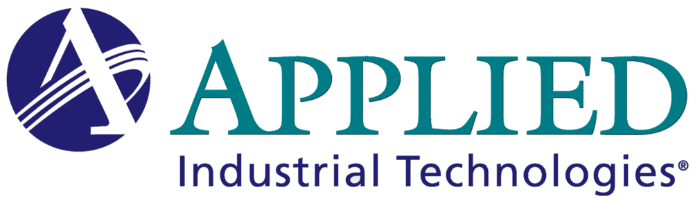 Applied Industrial Technologies.png