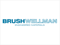 Brush Wellman Logo.png
