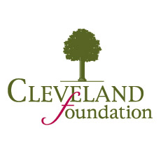 Cleveland Foundation Logo.jpg