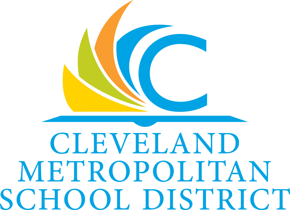 Cleveland Metro School District Logo.jpg