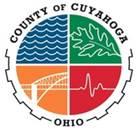 Cuyahoga County Logo.jpg