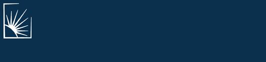 CWRU Logo.png