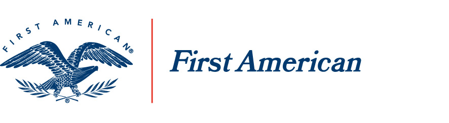 First American Equity Logo.jpg