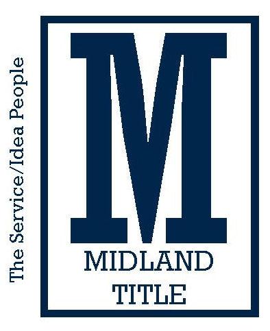 Midland Title Logo.jpg