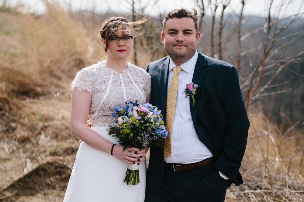 Theresa&Andy-15.jpg
