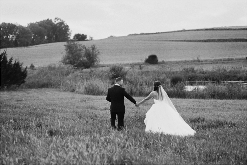Nebraska Wedding Photography Fine Art Roland Massow - Kelly&Caleb-55.jpg