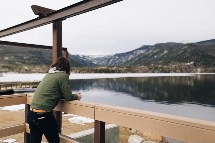 Colorado Adventure Lifestyle Photography Roland Massow-02.jpg