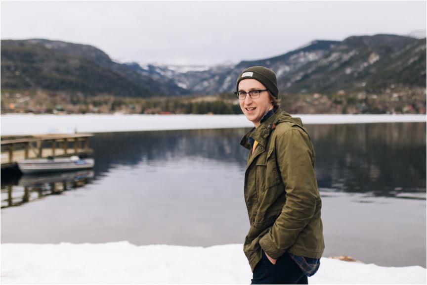 Colorado Adventure Lifestyle Photography Roland Massow-04.jpg
