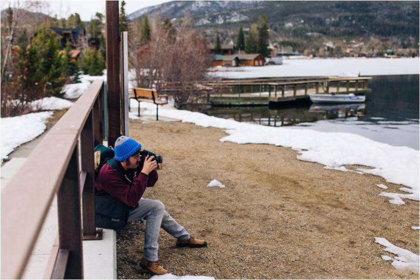Colorado Adventure Lifestyle Photography Roland Massow-03.jpg