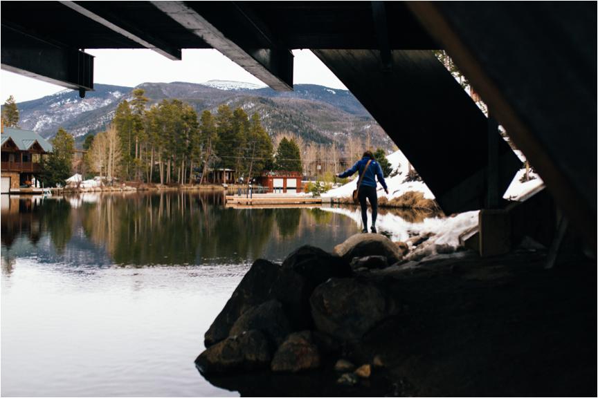 Colorado Adventure Lifestyle Photography Roland Massow-07.jpg