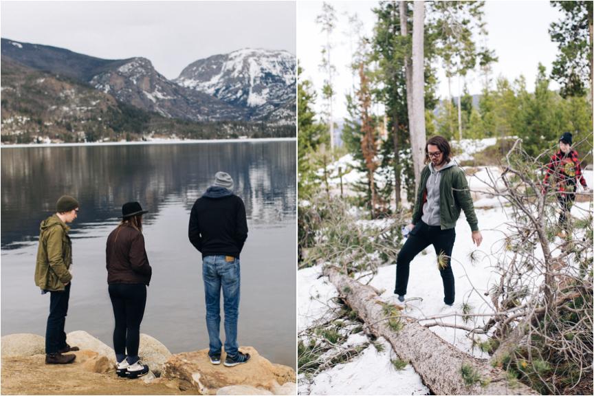 Colorado Adventure Lifestyle Photography Roland Massow-06.jpg
