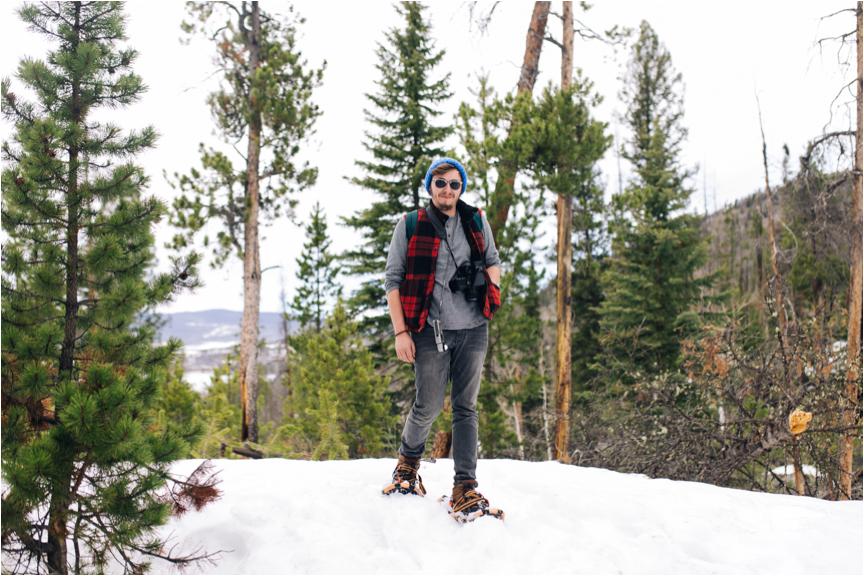 Colorado Adventure Lifestyle Photography Roland Massow-14.jpg