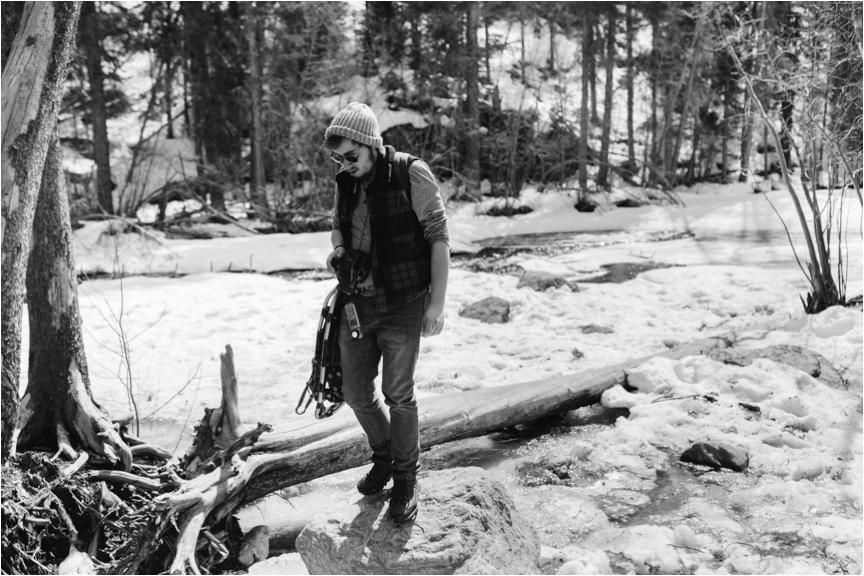 Colorado Adventure Lifestyle Photography Roland Massow-17.jpg