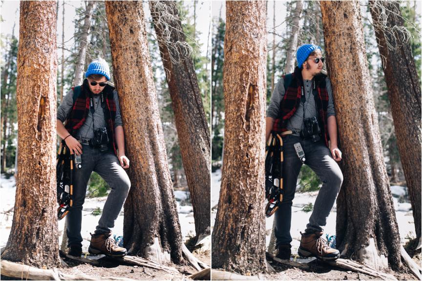 Colorado Adventure Lifestyle Photography Roland Massow-18.jpg