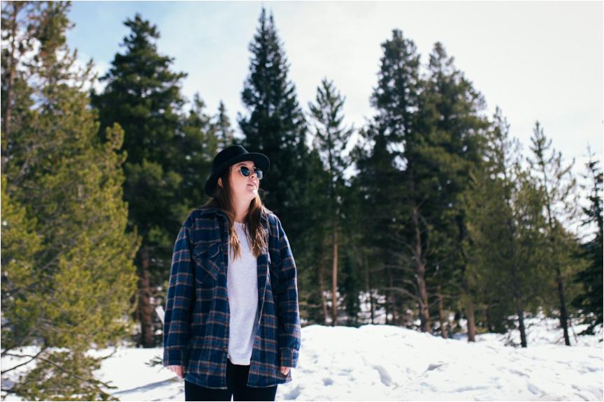 Colorado Adventure Lifestyle Photography Roland Massow-21.jpg