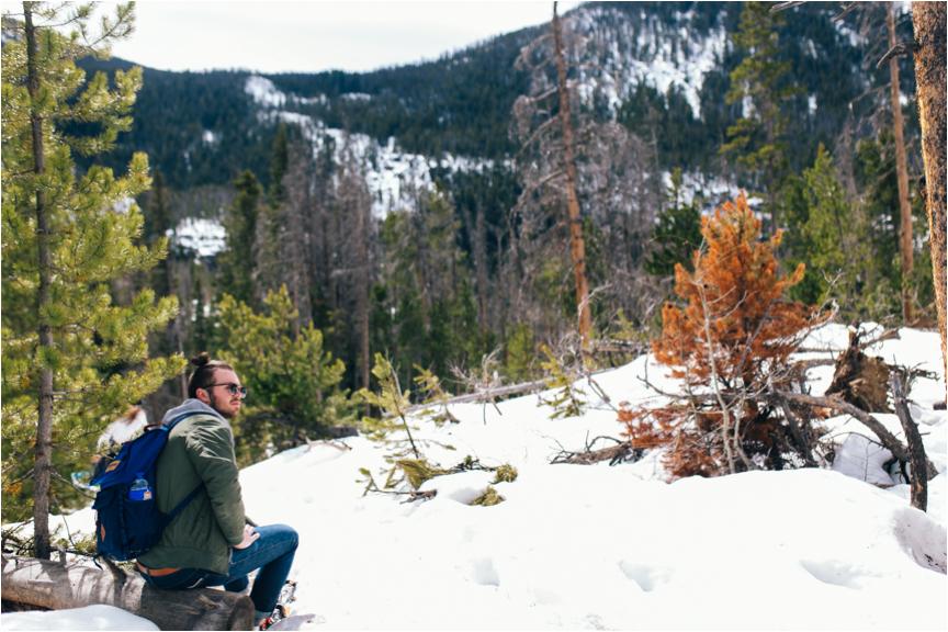 Colorado Adventure Lifestyle Photography Roland Massow-20.jpg