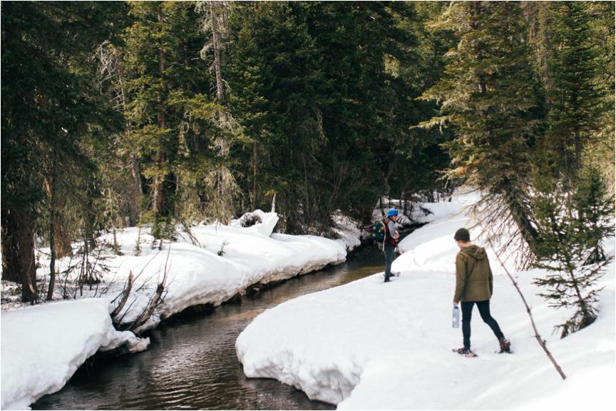 Colorado Adventure Lifestyle Photography Roland Massow-23.jpg