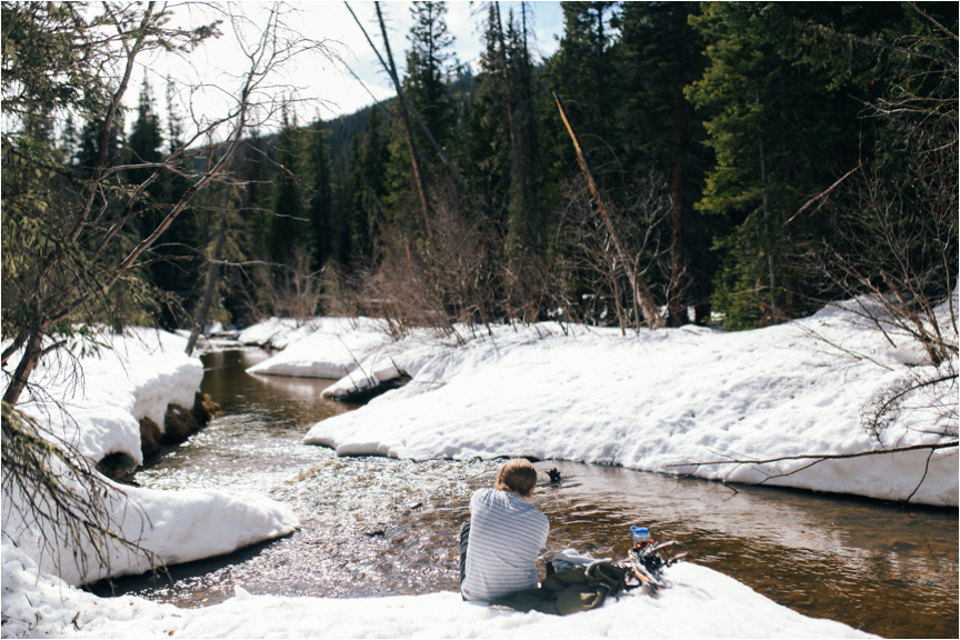Colorado Adventure Lifestyle Photography Roland Massow-25.jpg