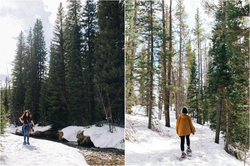 Colorado Adventure Lifestyle Photography Roland Massow-26.jpg
