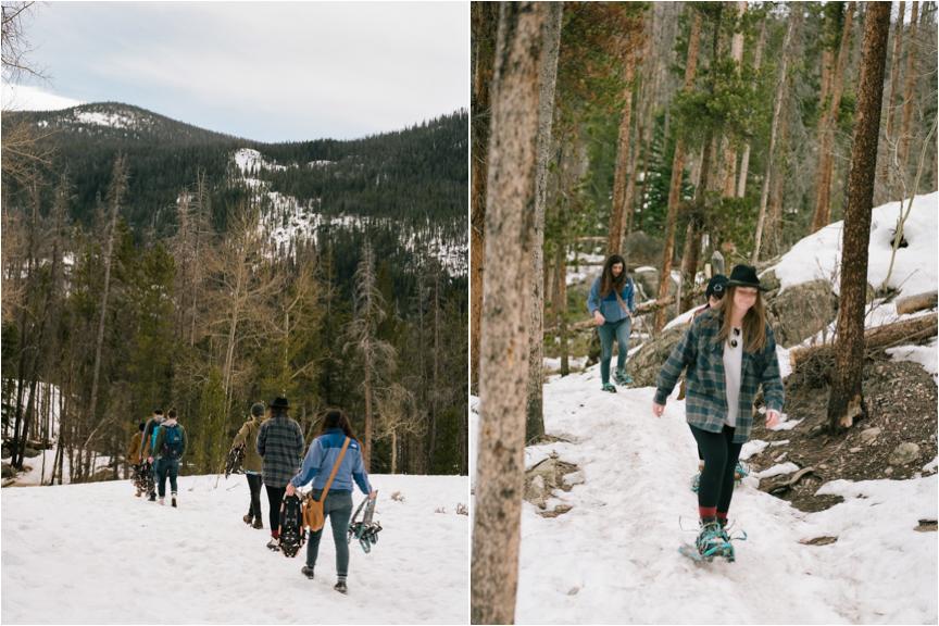 Colorado Adventure Lifestyle Photography Roland Massow-29.jpg