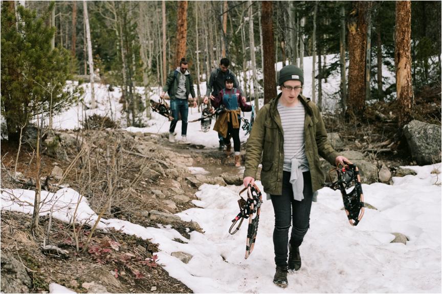 Colorado Adventure Lifestyle Photography Roland Massow-28.jpg