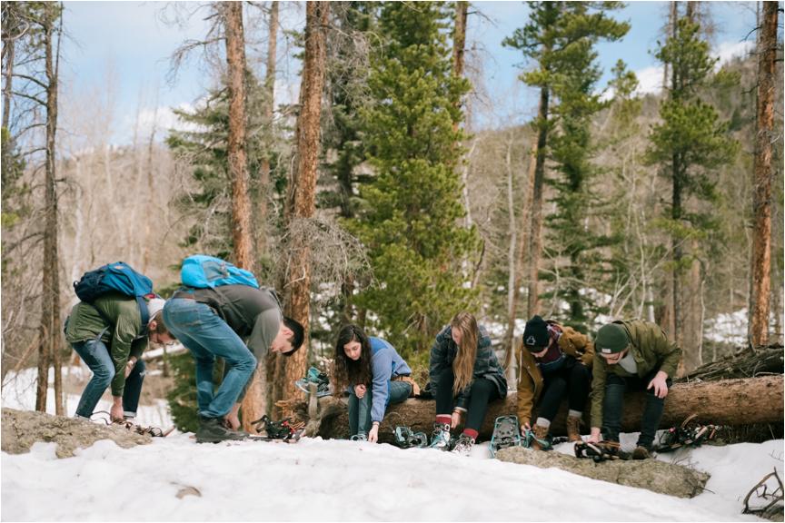 Colorado Adventure Lifestyle Photography Roland Massow-30.jpg
