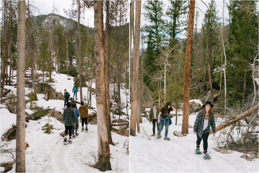 Colorado Adventure Lifestyle Photography Roland Massow-31.jpg