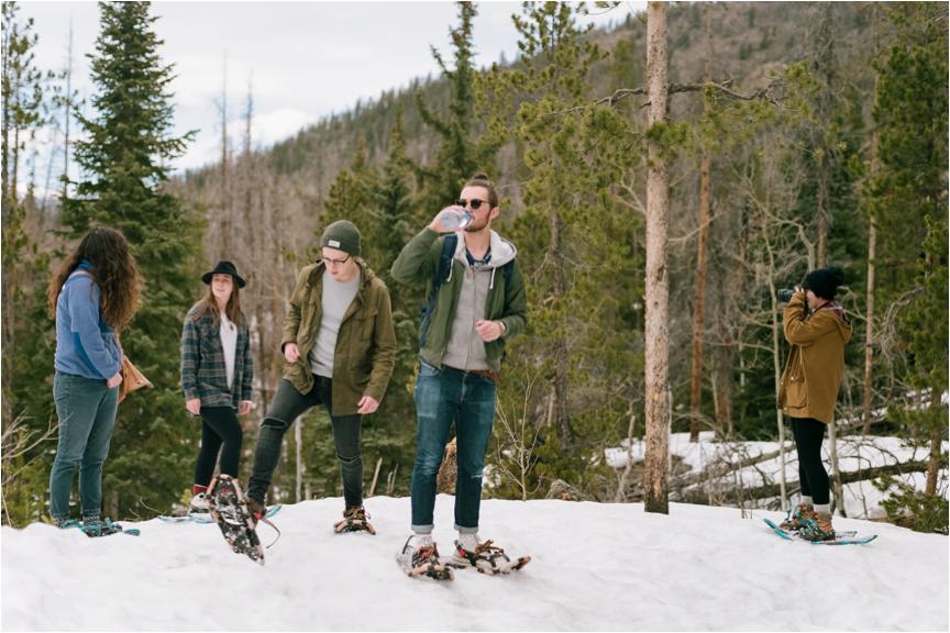 Colorado Adventure Lifestyle Photography Roland Massow-32.jpg