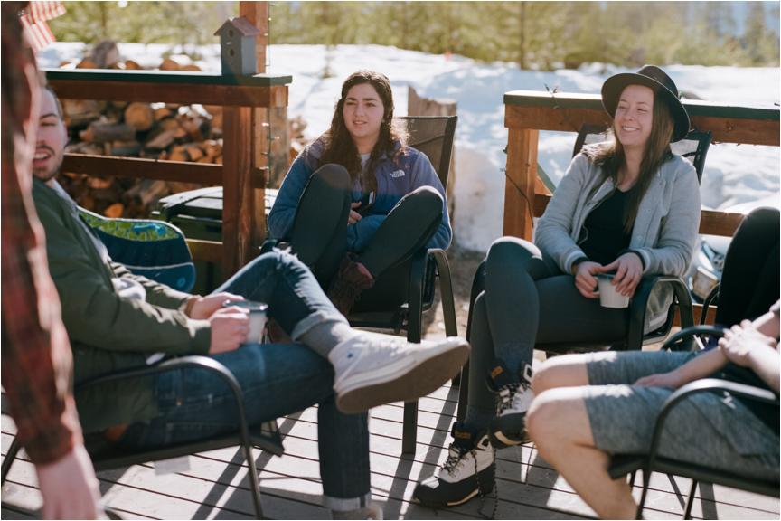 Colorado Adventure Lifestyle Photography Roland Massow-35.jpg