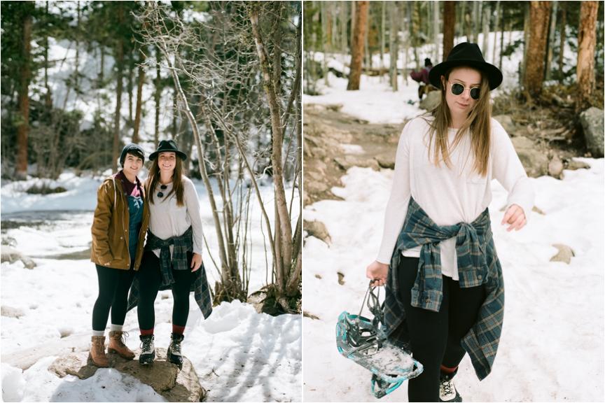Colorado Adventure Lifestyle Photography Roland Massow-34.jpg