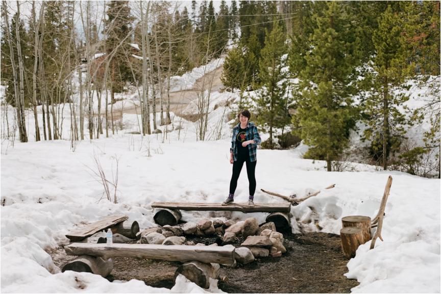 Colorado Adventure Lifestyle Photography Roland Massow-39.jpg