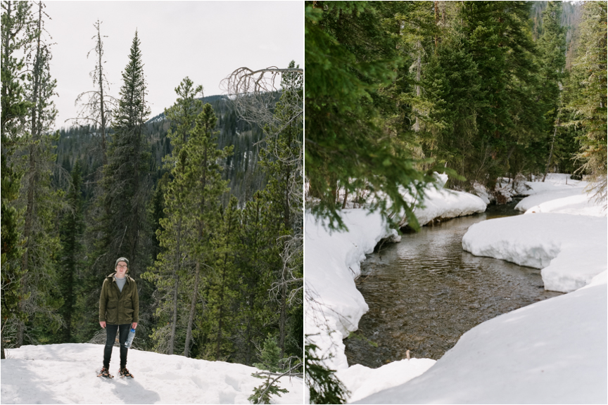 Colorado Adventure Lifestyle Photography Roland Massow-42.jpg