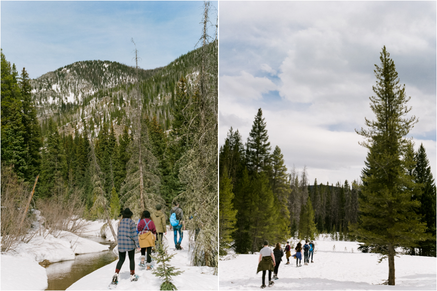Colorado Adventure Lifestyle Photography Roland Massow-44.jpg