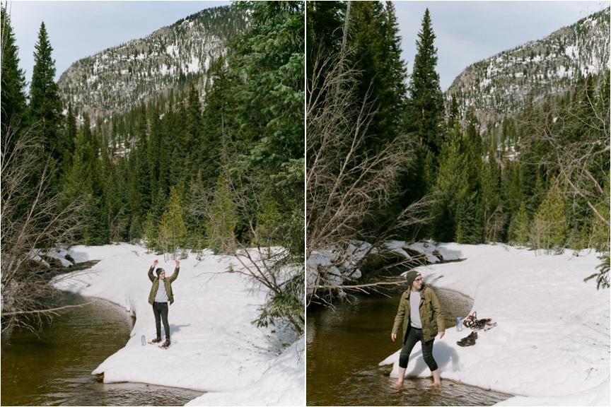 Colorado Adventure Lifestyle Photography Roland Massow-45.jpg