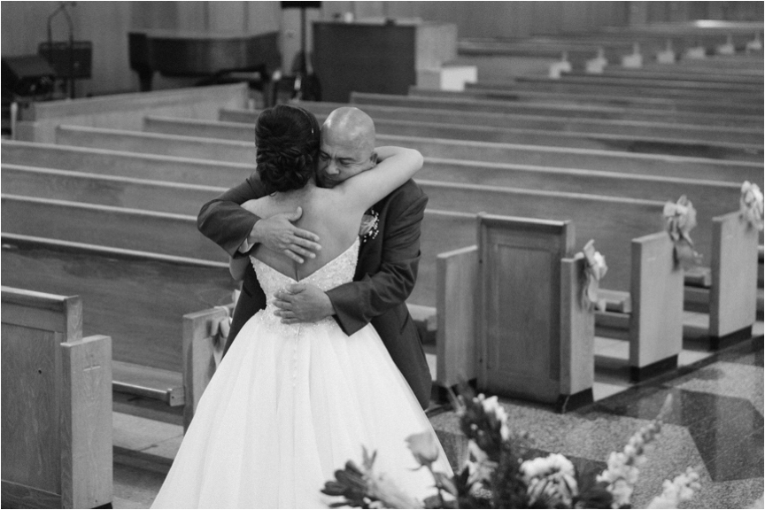 Nebraska Fine Art Wedding Film Photographer | Williams-11.jpg