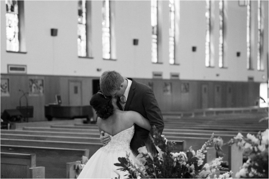 Nebraska Fine Art Wedding Film Photographer | Williams-15.jpg