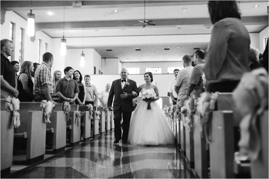 Nebraska Fine Art Wedding Film Photographer | Williams-28.jpg