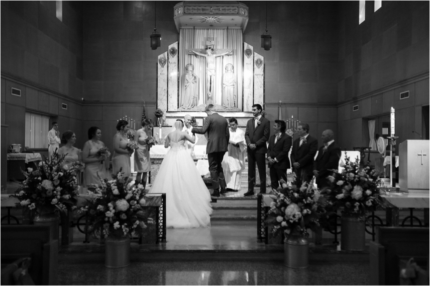 Nebraska Fine Art Wedding Film Photographer | Williams-31.jpg