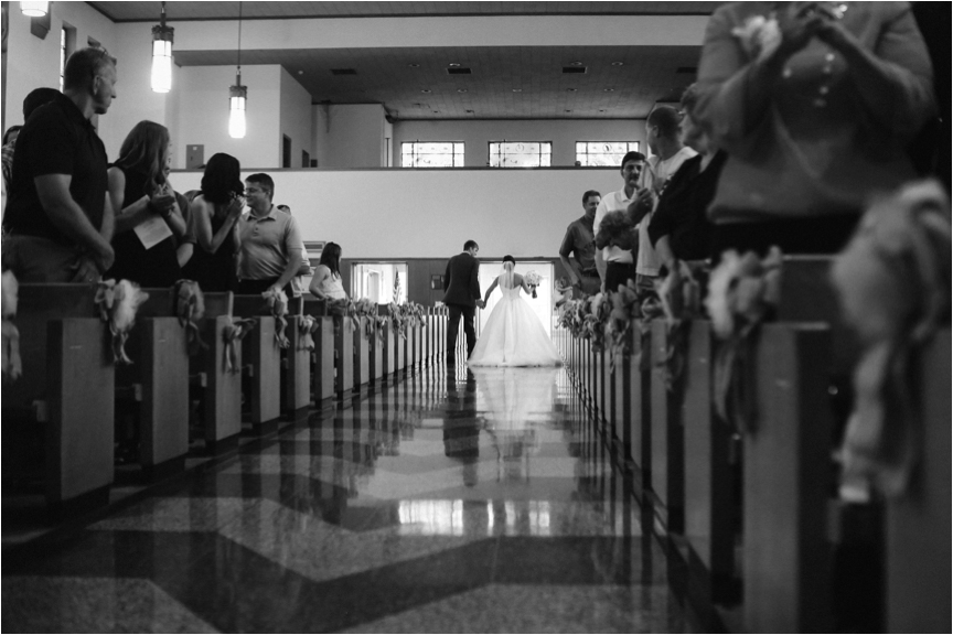 Nebraska Fine Art Wedding Film Photographer | Williams-43.jpg