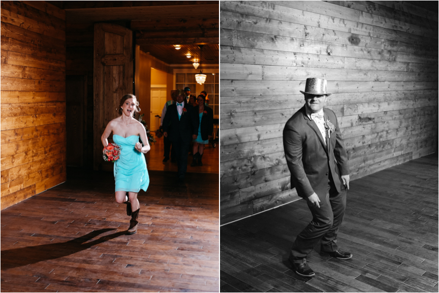 Nebraska Fine Art Wedding Film Photographer | Williams-67.jpg