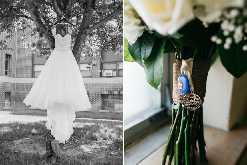 Nebraska Fine Art Wedding Film Photographer | Williams-93.jpg