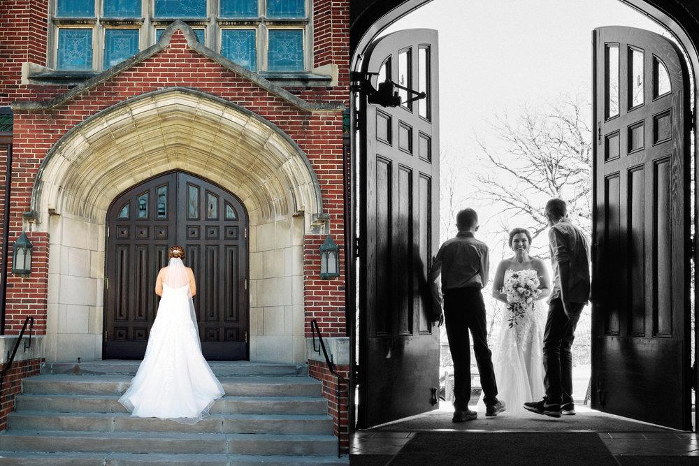 Omaha Nebraska Fine Art Film Wedding Photography Amanda and Jason-10.jpg