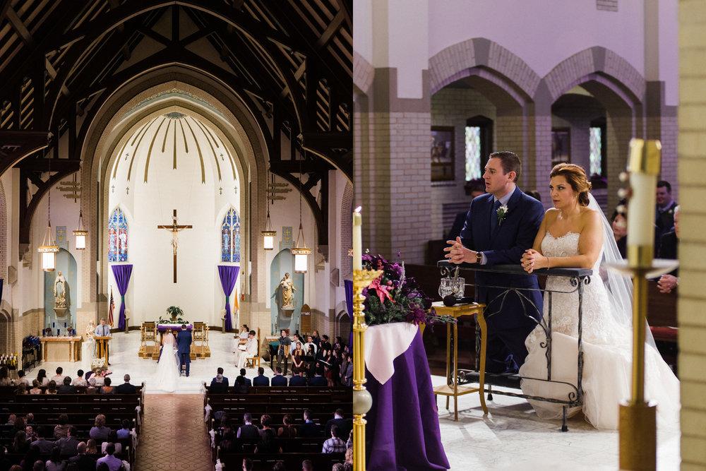Omaha Nebraska Fine Art Film Wedding Photography Amanda and Jason-13.jpg