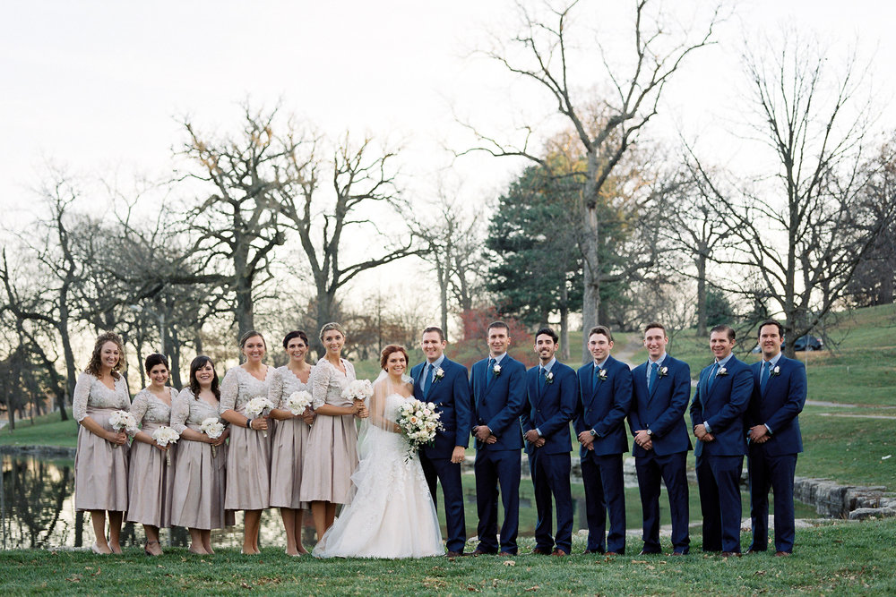 Omaha Nebraska Fine Art Film Wedding Photography Amanda and Jason-22.jpg