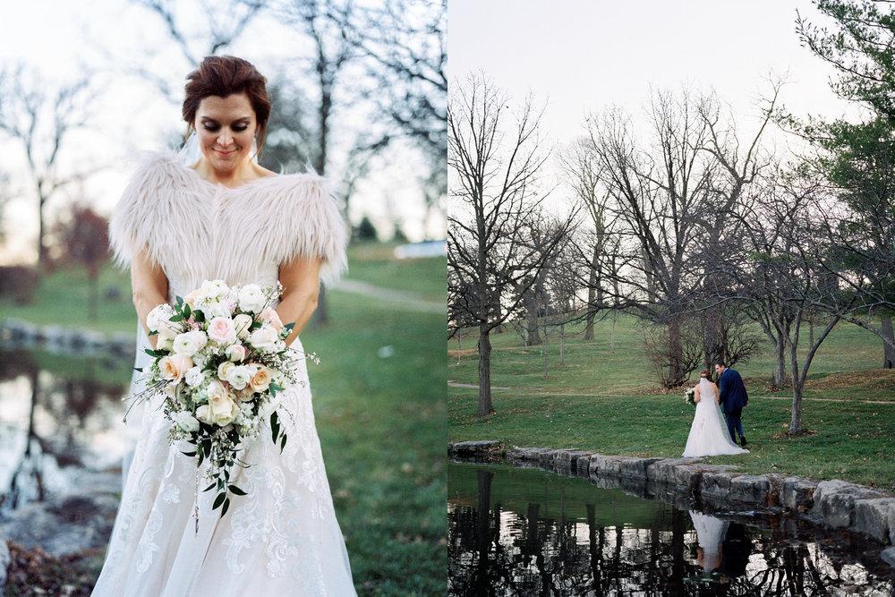 Berühmt Brautkleider Omaha Ideen - Brautkleider Ideen - cashingy.info