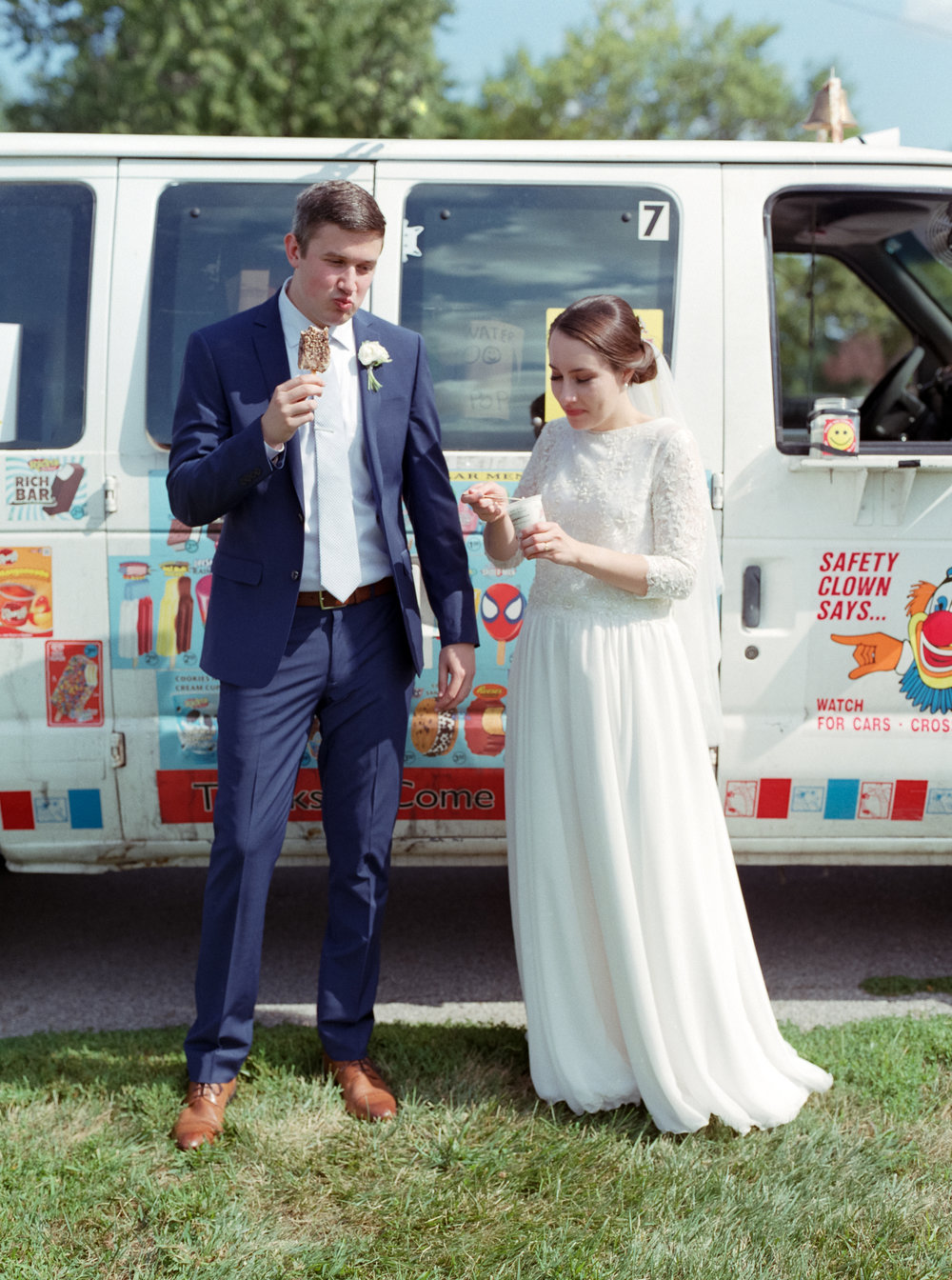 Omaha Nebraska Fine Art Film Wedding Photographer-5.jpg