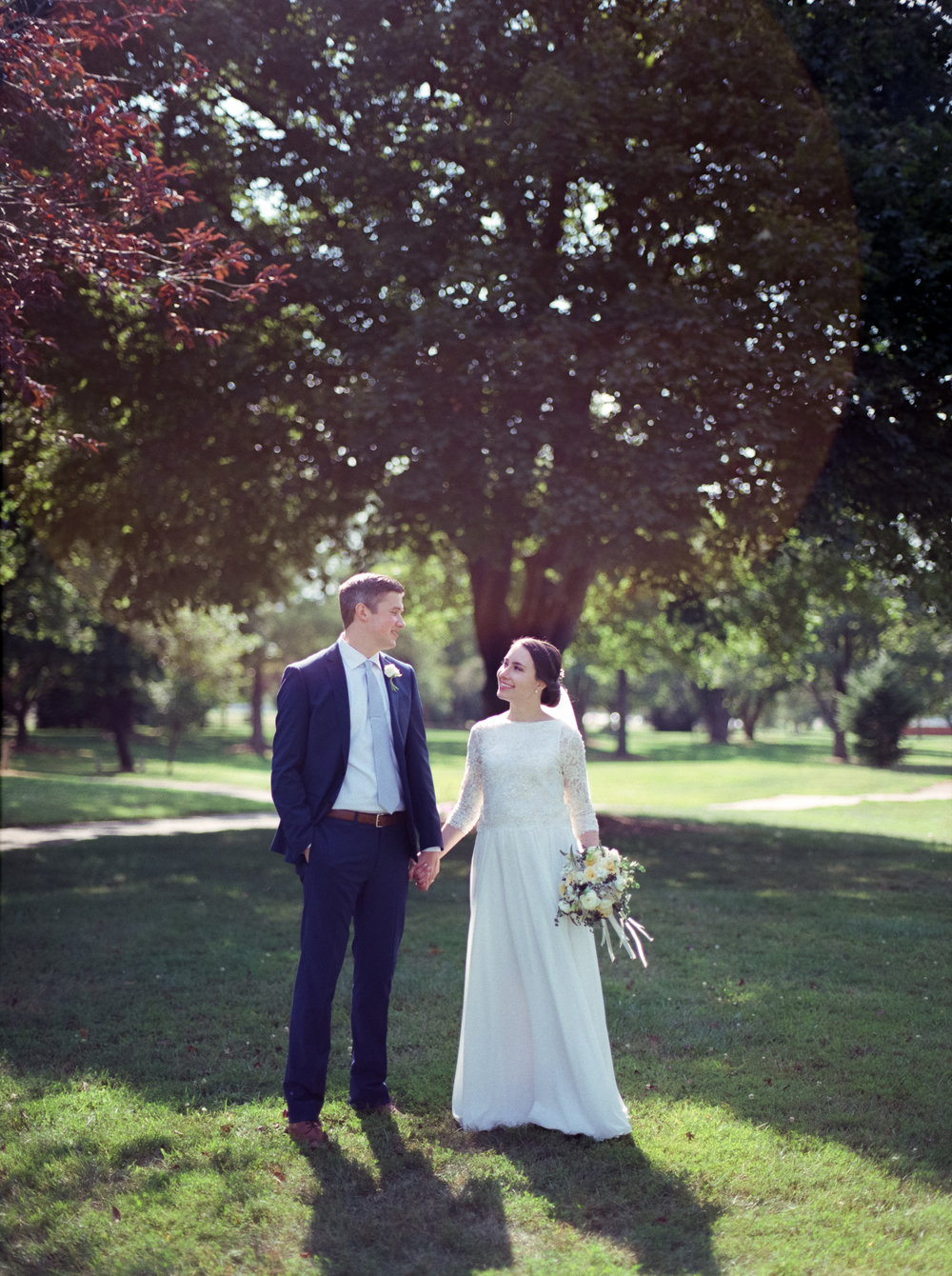 Omaha Nebraska Fine Art Film Wedding Photographer-16.jpg