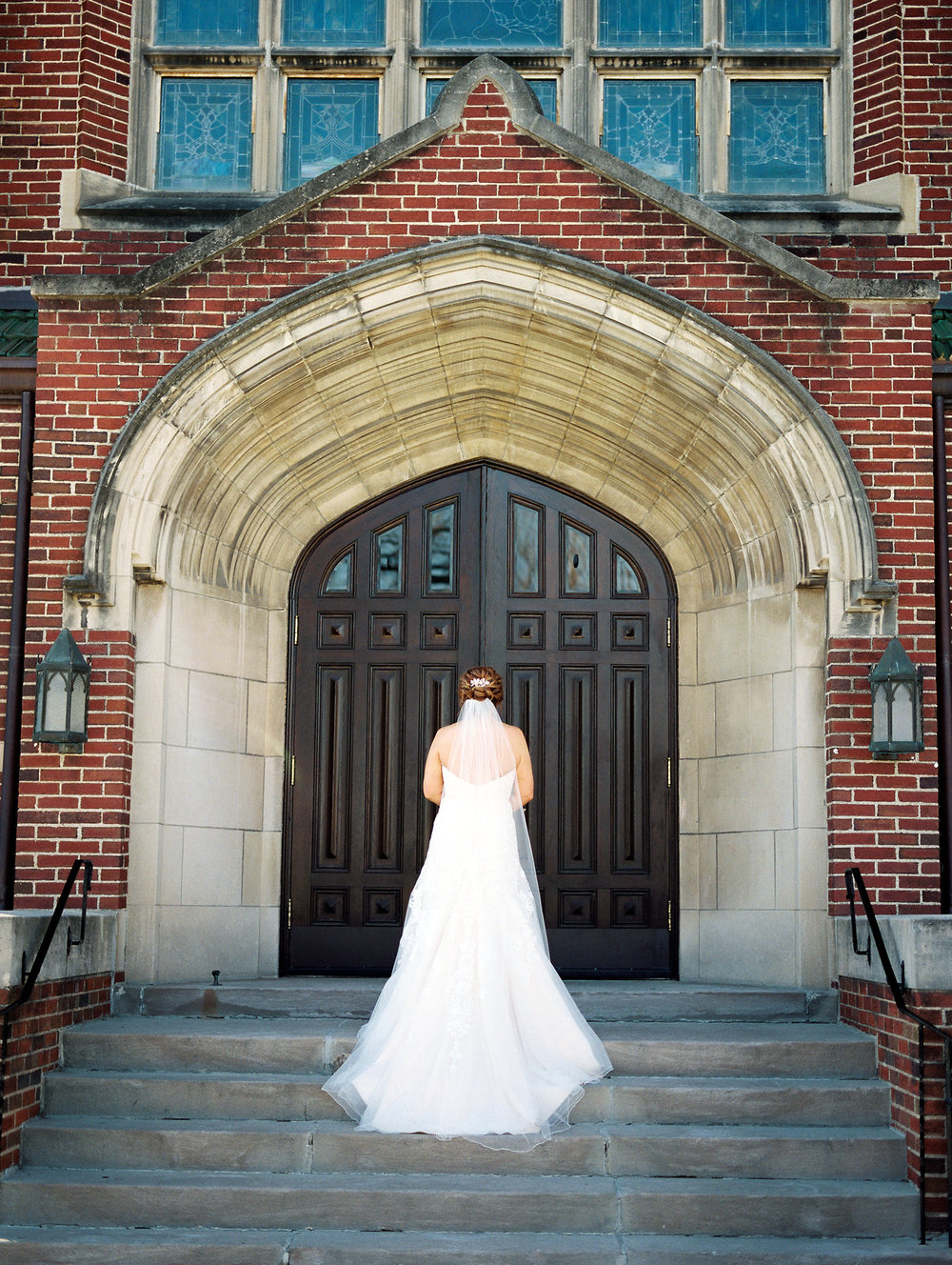 Omaha Nebraska Fine Art Film Wedding Photographer-47.jpg