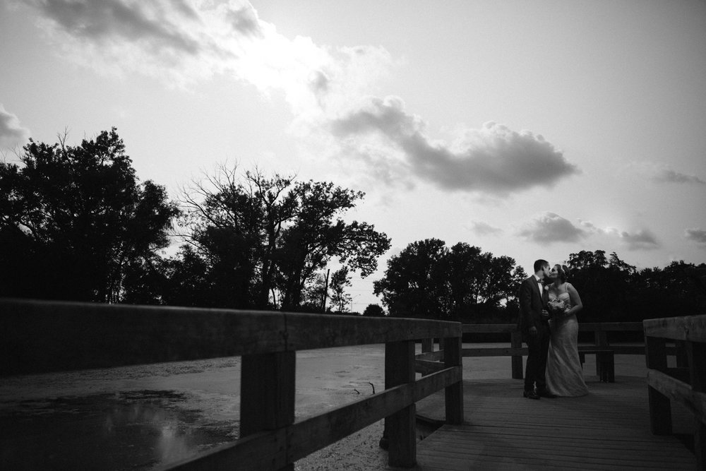 Omaha Nebraska Fine Art Film Wedding Photography Bonnie & Mark-27.jpg